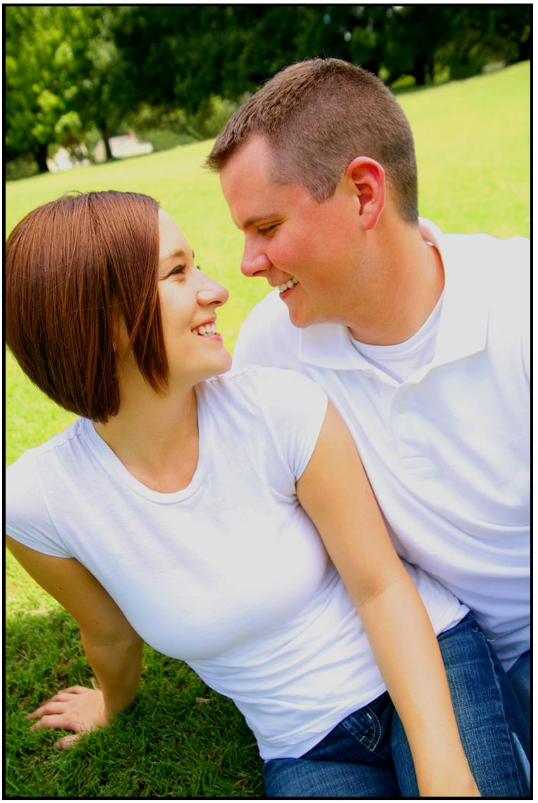 BROCHURE-COUPLE-2