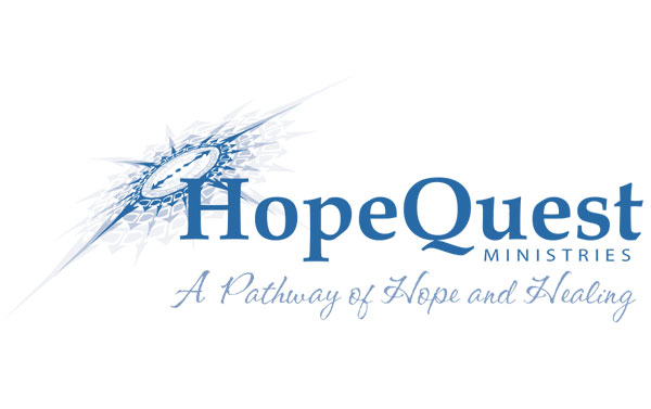 HopeQuest Ministries